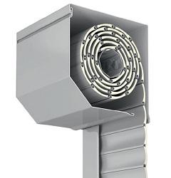 https://induper.com/productos_tipos/productos/persianas/persianas-cajon-aluminio/
